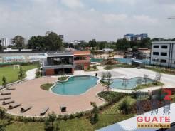 M2Guate-R8035-Apartamento-en-Renta-Guatemala-Zona-14