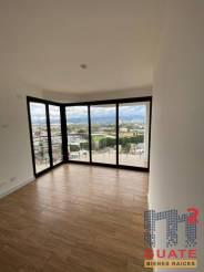 M2Guate-V7508-Apartamento-en-Venta-Guatemala-Zona-04