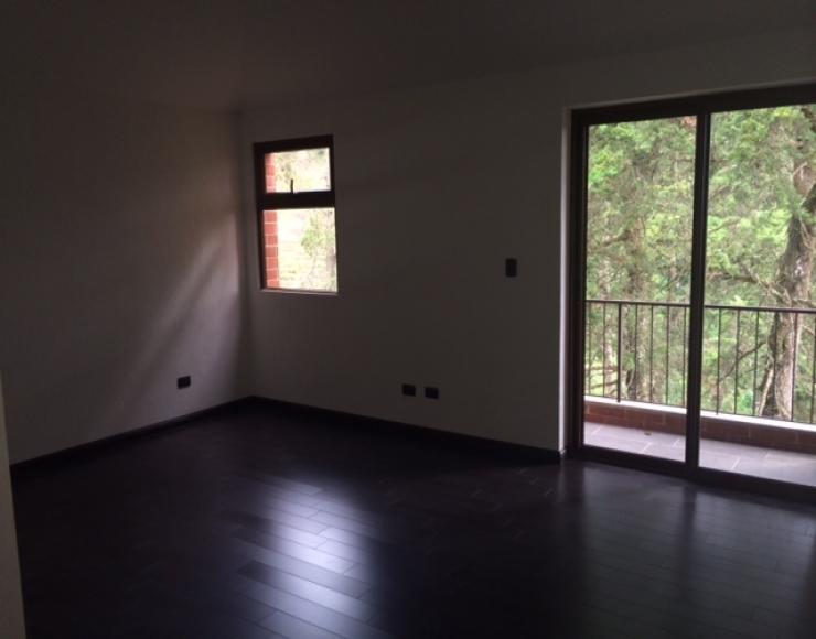M2Guate-V2079-Apartamento-en-Venta-Guatemala-Zona-16