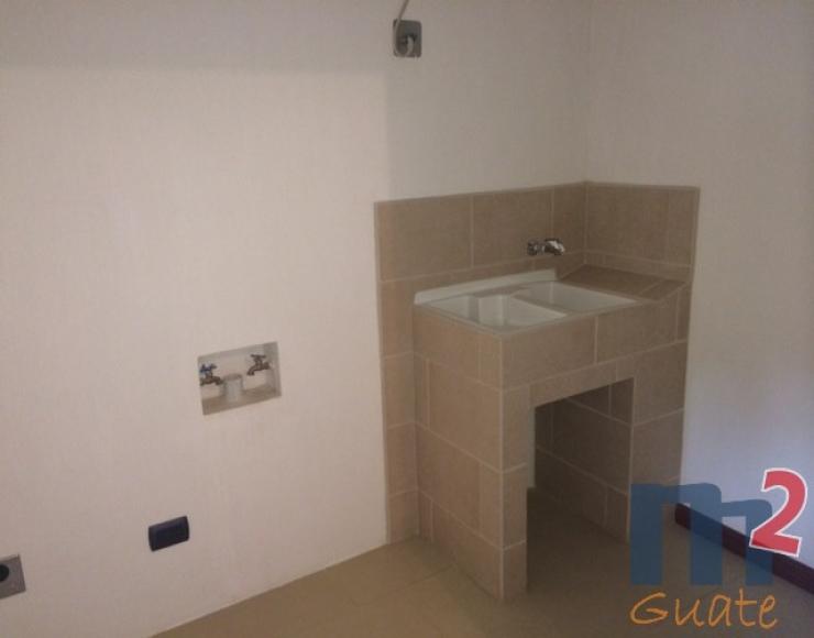 M2Guate-V2083-Apartamento-en-Venta-Guatemala-Zona-16