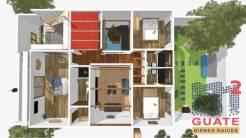 M2Guate-V7535-Casa-en-condominio-en-Venta-San-Lucas