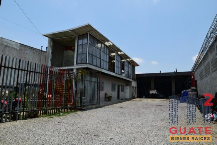 M2Guate-R8068-Ofibodega-en-Renta-Guatemala-Zona-13