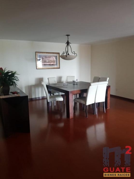 M2Guate-V7537-Apartamento-en-Venta-Guatemala-Zona-15