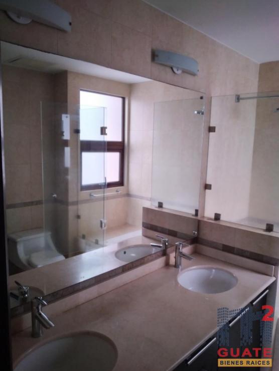 M2Guate-V7538-Apartamento-en-Venta-Guatemala-Zona-10