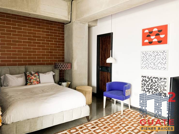 M2Guate-R8077-Apartamento-en-Renta-Guatemala-Zona-04