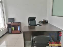 M2Guate-R8078-Oficina-en-Renta-Guatemala-Zona-10