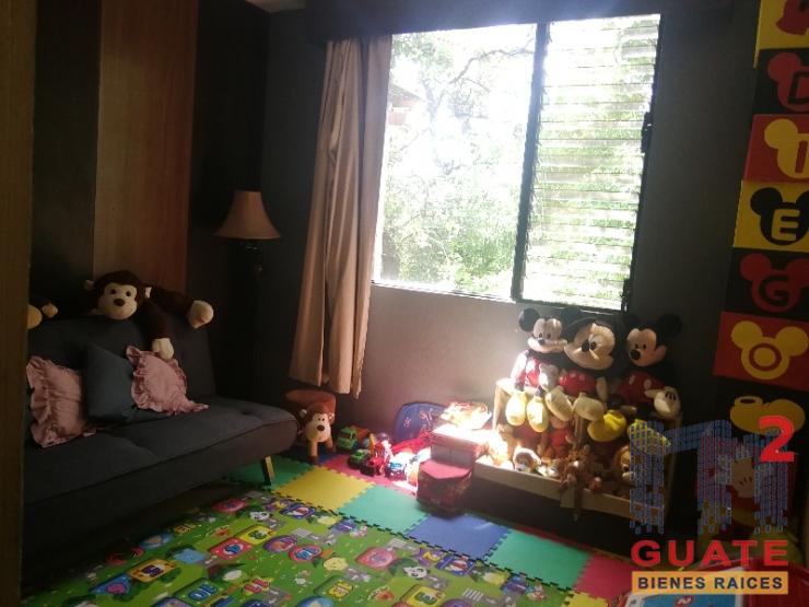 M2Guate-V7545-Casa-en-condominio-en-Venta-Mixco