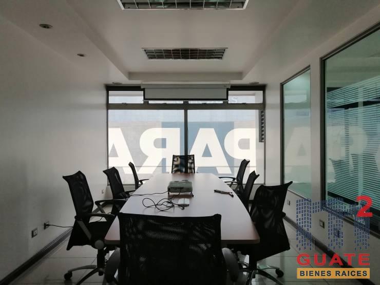 M2Guate-R8079-Oficina-en-Renta-Guatemala-Zona-10