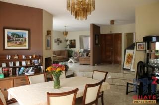M2Guate-V7559-Casa-en-condominio-en-Venta-Carretera-a-El-Salvador