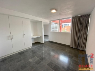 M2Guate-R8122-Apartamento-en-Renta-Guatemala-Zona-10