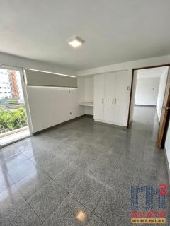 M2Guate-R8123-Apartamento-en-Renta-Guatemala-Zona-10
