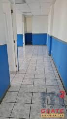 M2Guate-R8126-Oficina-en-Renta-Guatemala-Zona-13