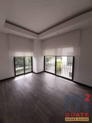 M2Guate-V7562-Apartamento-en-Venta-Guatemala-Zona-16