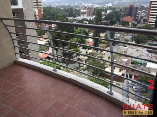 M2Guate-R8128-Apartamento-en-Renta-Guatemala-Zona-14