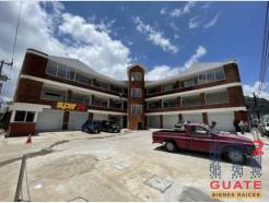 M2Guate-R8134-Local-en-Renta-Carretera-a-San-José-Pinula
