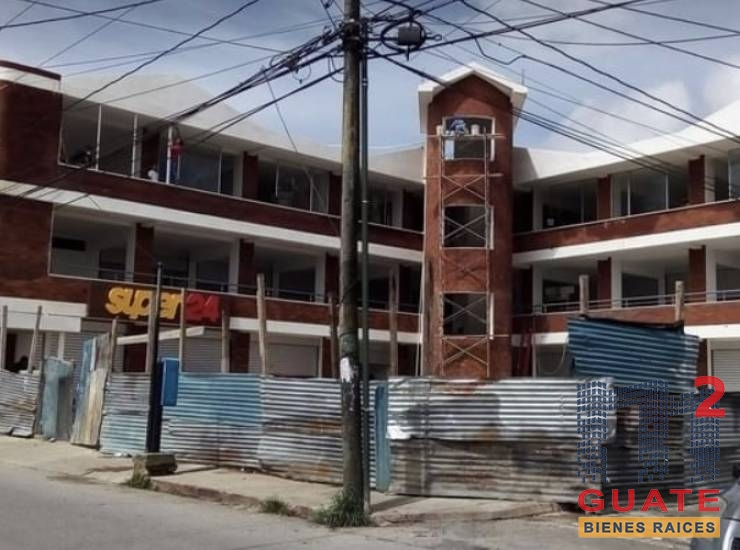 M2Guate-R8144-Local-en-Renta-Carretera-a-San-José-Pinula
