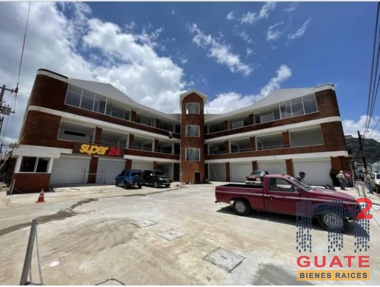 M2Guate-R8146-Local-en-Renta-Carretera-a-San-José-Pinula