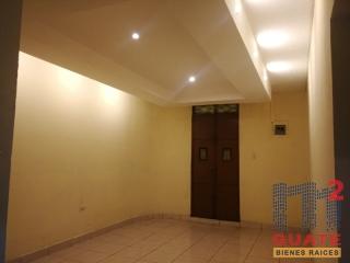M2Guate-R8147-Casa-fuera-de-condominio-en-Renta-Guatemala-Zona-02