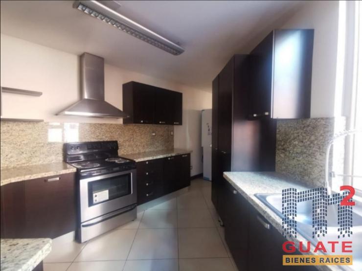 M2Guate-R8148-Apartamento-en-Renta-Guatemala-Zona-15