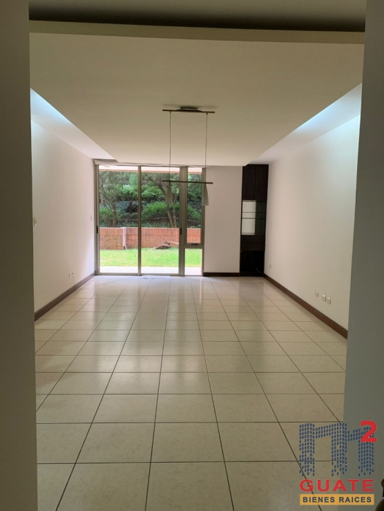 M2Guate-V7564-Apartamento-en-Venta-Guatemala-Zona-10