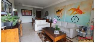 M2Guate-V7567-Apartamento-en-Venta-Guatemala-Zona-15