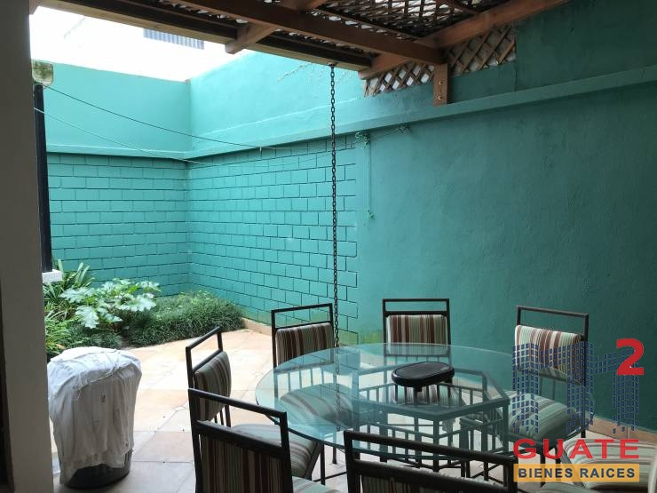 M2Guate-V7568-Casa-en-condominio-en-Venta-Carretera-a-El-Salvador