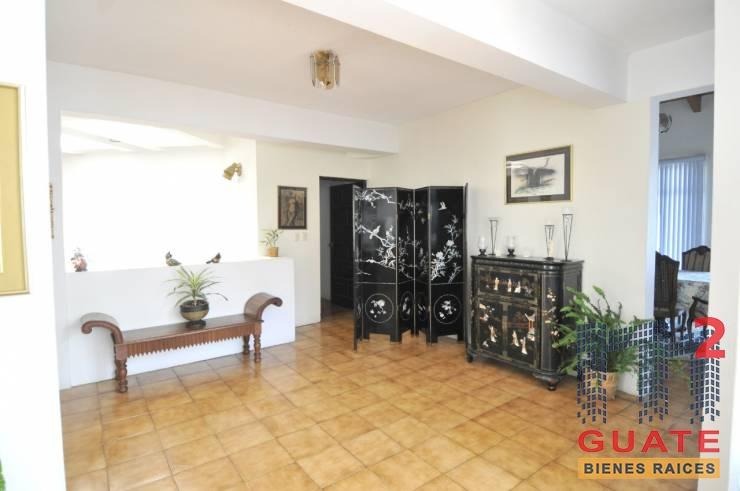 M2Guate-V7569-Casa-en-condominio-en-Venta-Carretera-a-El-Salvador