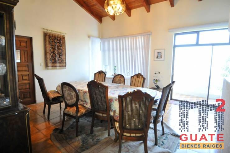 M2Guate-R8149-Casa-en-condominio-en-Renta-Carretera-a-El-Salvador