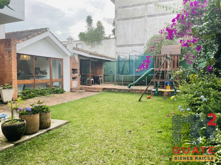 M2Guate-V7570-Casa-en-condominio-en-Venta-Guatemala-Zona-15