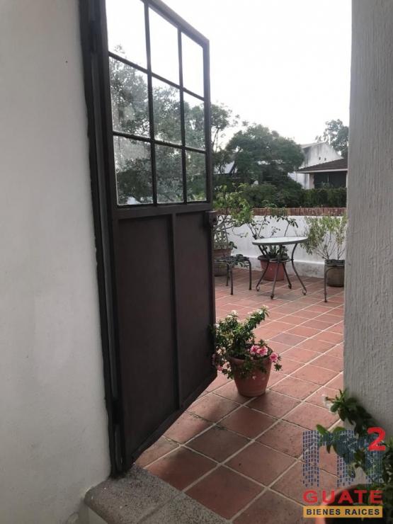 M2Guate-R8151-Apartamento-en-Renta-Guatemala-Zona-13
