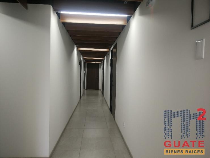 M2Guate-R8155-Oficina-en-Renta-Guatemala-Zona-09