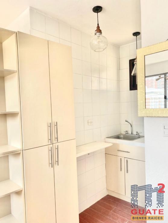 M2Guate-R8157-Apartamento-en-Renta-Guatemala-Zona-14