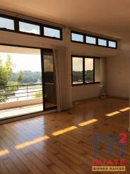 M2Guate-R8158-Casa-en-condominio-en-Renta-Muxbal