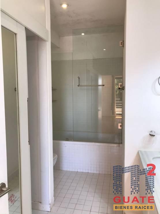 M2Guate-V7571-Casa-en-condominio-en-Venta-Muxbal