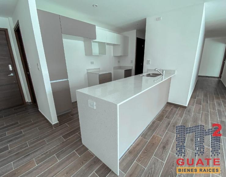 M2Guate-V7576-Apartamento-en-Venta-Guatemala-Zona-15