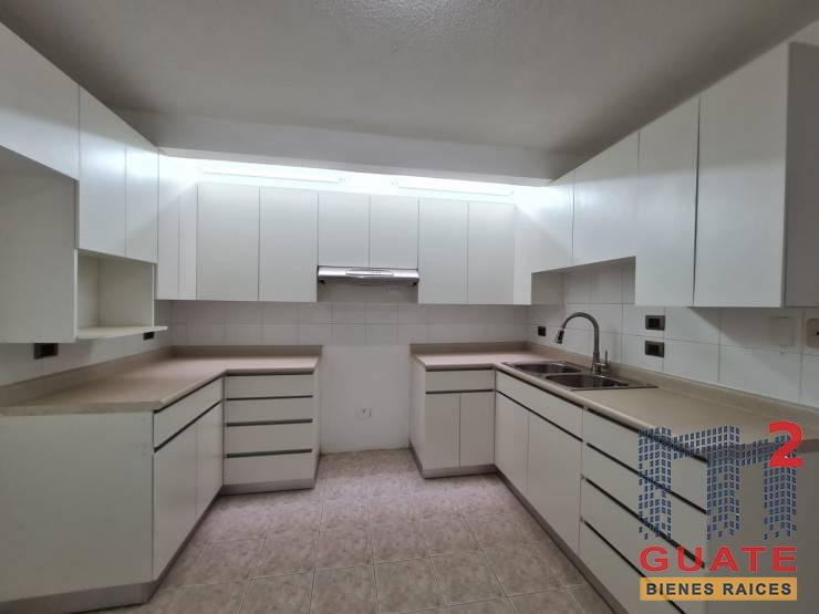 M2Guate-R8161-Casa-en-condominio-en-Renta-Guatemala-Zona-14