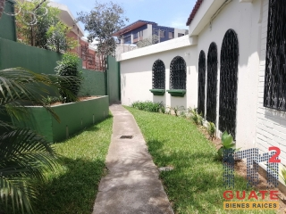 M2Guate-R8162-Casa-en-condominio-en-Renta-Guatemala-Zona-10
