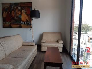 M2Guate-R8164-Apartamento-en-Renta-Guatemala-Zona-14