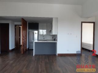 M2Guate-R8165-Apartamento-en-Renta-Guatemala-Zona-14