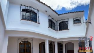 M2Guate-R8166-Casa-en-condominio-en-Renta-Carretera-a-El-Salvador