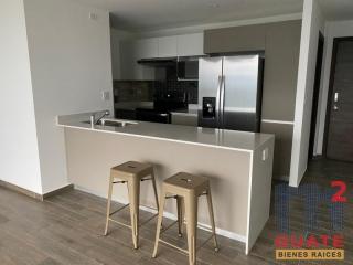 M2Guate-R8168-Apartamento-en-Renta-Guatemala-Zona-15
