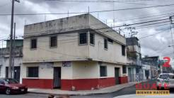 M2Guate-V7581-Casa-en-Venta-Guatemala-Zona-01
