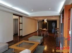 M2Guate-R8170-Apartamento-en-Renta-Guatemala-Zona-10