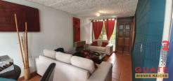 M2Guate-V7585-Apartamento-en-Venta-Guatemala-Zona-14