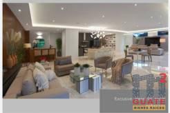 M2Guate-R8174-Apartamento-en-Renta-Guatemala-Zona-10