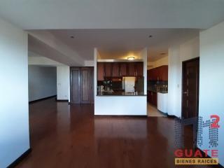 M2Guate-R8177-Apartamento-en-Renta-Guatemala-Zona-15