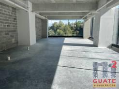 M2Guate-R8183-Oficina-en-Renta-Guatemala-Zona-15