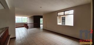 M2Guate-V7594-Casa-fuera-de-condominio-en-Venta-Guatemala-Zona-15