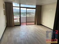 M2Guate-R8185-Apartamento-en-Renta-Guatemala-Zona-09