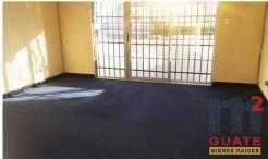 M2Guate-R8189-Casa-fuera-de-condominio-en-Renta-Guatemala-Zona-14